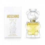 (L) MOSCHINO TOY 2 3.4 EDP SP