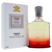 (M) CREED ORIGINAL SANTAL 3.4 EDP SP