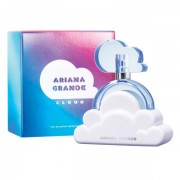 (L) ARIANA GRANDE CLOUD 3.4 EDT SP
