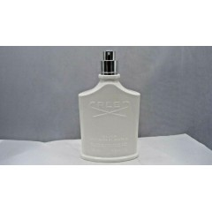 (M) CREED SILVER MOUNTAIN 6.4 EDP SP TSTR