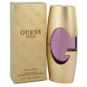 (L) GUESS GOLD 2.5 EDP SP