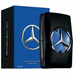 (M) MERCEDES BENZ MAN 3.4 EDT SP