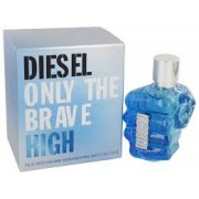 (M) DIESEL ONLY THE BRAVE HIGH 4.2 EDT SP
