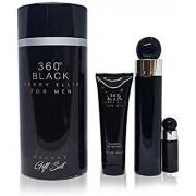 (M) 360 BLACK 3.4 EDT SP + 3.0 S/G + MINI