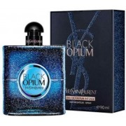 (L) YSL BLACK OPIUM INTENSE 3.0 EDP SP