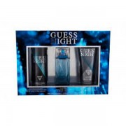 (M) GUESS NIGHT 3.4 EDT SP + 6.7 S/G + 6.0 DT