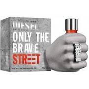 (M) DIESEL ONLY THE BRAVE STREET 4.2 SP