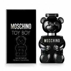(M) MOSCHINO TOY BOY 3.4 EDP SP