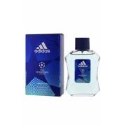 (L) ADIDAS UEFA CHAMPIONS LEAGUE DARE 3.4 EDT SP