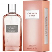 (L) AB & FITCH FIRST INSTICT TOGETHER 3.4 EDP SP