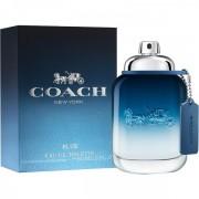 (M) COACH MAN BLUE 3.4 EDT TSTR