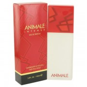 (L) ANIMALE INTENSE 3.4 EDP SP