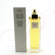 (L) 5TH AVENUE 4.2 EDP SP TSTR