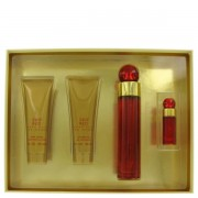 (L) 360 RED 3.4 EDP SP + 3.0 B/L + 3.0 S/G + .25 SP