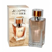 (L) JACOMO FOR HER 3.4 EDP SP