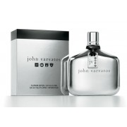 (M) JOHN VARVATOS PLATINUM 4.2 EDT SP