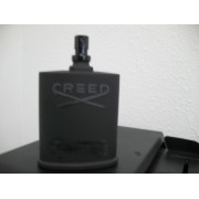 (M) CREED MILLESIME IMPERIAL 4.0 EDT SP TSTR