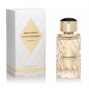 (L) BOUCHERON PLACE VENDOME 3.3 EDP SP