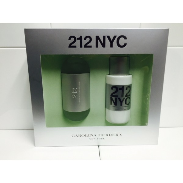 (L) 212 NYC 3.4 EDT SP + 6.75 B/L