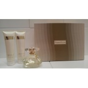 (L) PERRY ELLIS NEW 3.4 EDP SP + 3.0 B/L + 3.0 S/G + .25 RLLRBLL