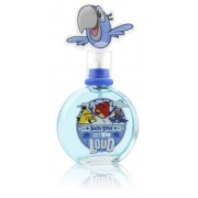 (K) ANGRY BIRDS GET RIO 3.4 EDT SP