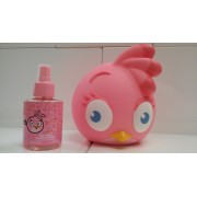 (K) ANGRY BIRDS STELLA MONEY BOX 3.4 EDT SP