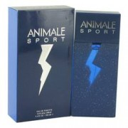 (M) ANIMALE SPORT 3.4 EDT SP