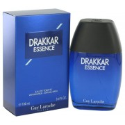 (M) DRAKKAR ESSENCE 3.4 EDT SP