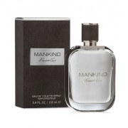 (M) KENNETH COLE MANKIND 3.4 EDT SP