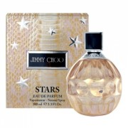 (L) JIMMY CHOO STARS 3.4 EDP SP