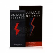 (M) ANIMALE INTENSE 3.4 EDT SP