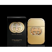 (L) GUCCI GUILTY DIAMOND 2.5 EDT SP