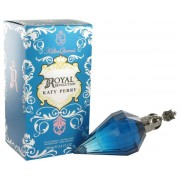 (L) KATY PERRY ROYAL REVOLUTION 3.4 EDP SP