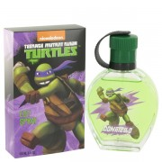 (K) NINJA TURTLES DONATELLO 3.3 EDT SP