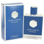 (M) VINCE CAMUTO HOMME 3.4 EDT SP