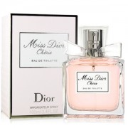(L) MISS DIOR 3.4 EDT SP