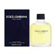 (M) D&G 6.7 EDT SP