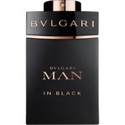 (M) BVLGARI MAN IN BLACK 3.4 EDP SP