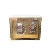 (L) BVLGARI OMNIA CRYSTALLINE 2.2 EDT SP + .5 EDT SP