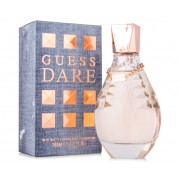 (L) GUESS DARE 3.4 EDT SP