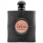 (L) YSL BLACK OPIUM 3.0 EDP SP