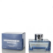 (M) HUMMER CHROME 4.2 EDT SP