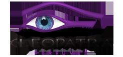 Cleopatra Perfumes