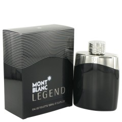 (M) MONT BLANC LEGEND 3.3 EDT SP